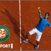 itv-french-open1