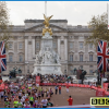 bbclondonmarathon