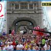 bbclondonmarathon2012