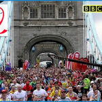 ATHLETICS: Virgin London Marathon 2012 – Live on BBC One