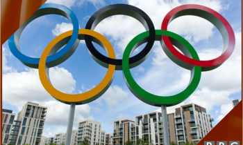 BBC secures Olympic Games rights until 2020