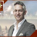 London 2012 Olympic Games – Meet the BBC team