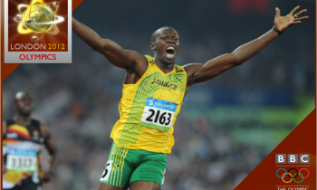 Usain Bolt – The Fastest Man Alive – Documentary on BBC One