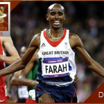 London 2012 Olympics Watch – Sat 11th August