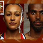 London 2012 Olympics Watch – Saturday 4th August