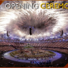 opening-ceremony-main2