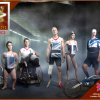 paralympics-on-channel-4-main1