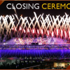 closing-ceremony-main1