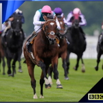 RACING: QIPCO British Champions Day 2012 – Live on BBC One