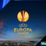 UEFA Europa League 2012/13 – Semi Finals, 2nd Legs – Live on ITV & ITV4