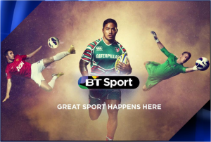 BT Sport to offer new channels to BT broadband customers at no extra cost
