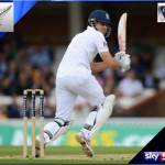 England v New Zealand – Live on Sky Sports, Highlights on Channel 5