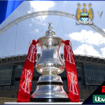FA Cup Final 2013 – Manchester City v Wigan Athletic – Live on ITV & ESPN