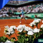 French Open 2013 live on ITV & British Eurosport