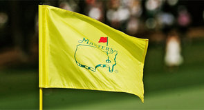 GOLF: The Masters like never before on Sky Sports