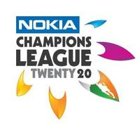 CRICKET: British Eurosport to broadcast Twenty20 Champions League