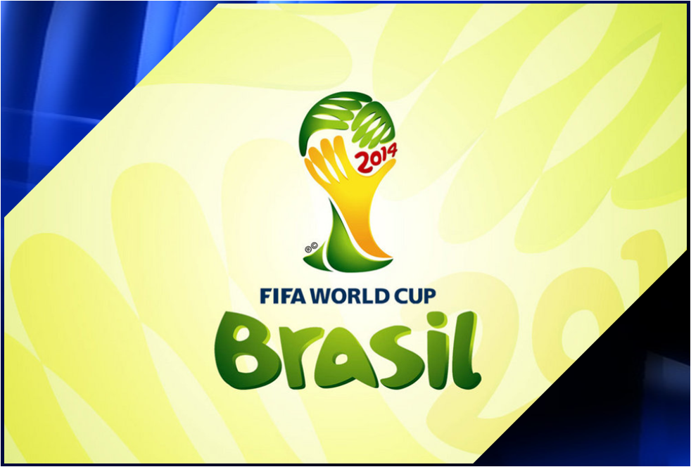 FIFA World Cup 2014 Qualifiers – March 22-26 – TV Guide