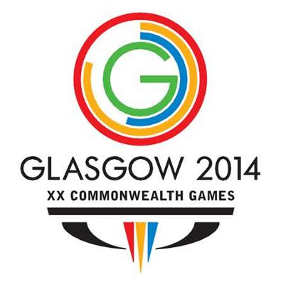 BBC secures Glasgow 2014 Commonwealth Games rights