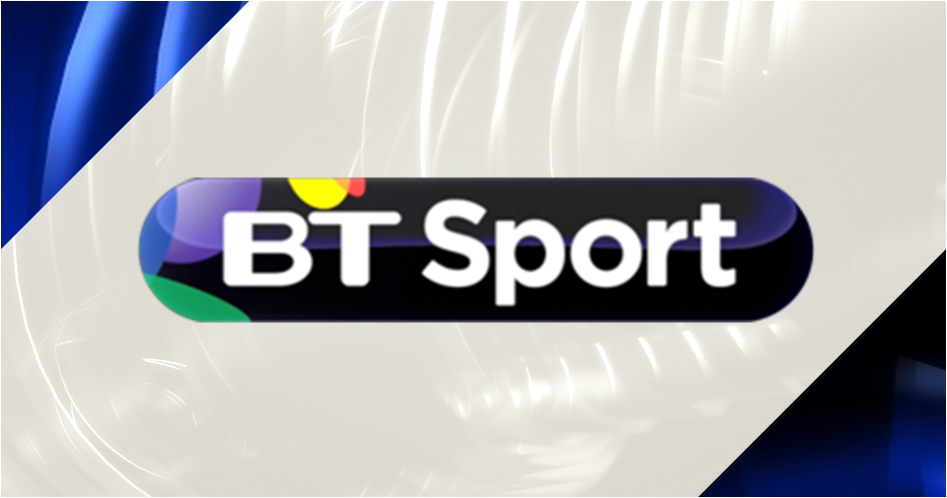 BT Sport announces new programmes, presenters and launch schedule