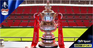 BBC & BT Sport to share live FA Cup rights