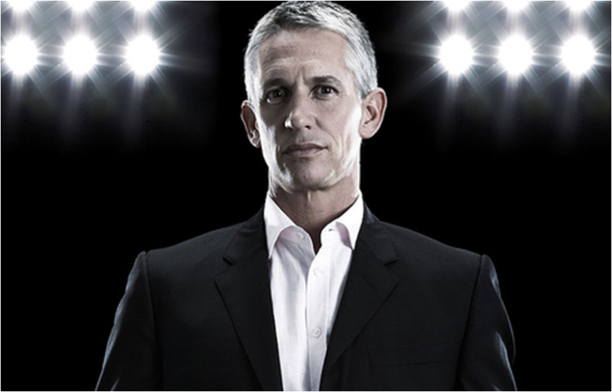 BBC confirms 2013-14 football season line-up
