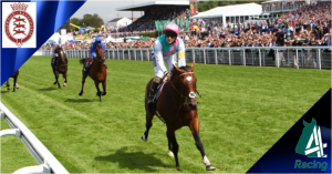 Glorious Goodwood 2013 live on Channel 4