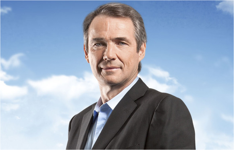 Alan Hansen to retire from BBC punditry role