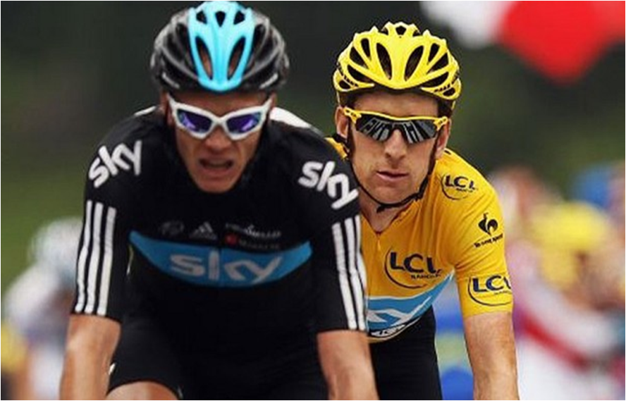 UCI Road World Championships 2013 live on BBC TV
