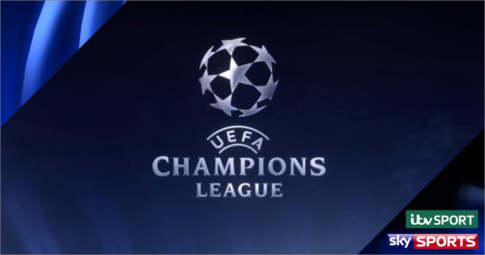 uefa champions league sieger liste