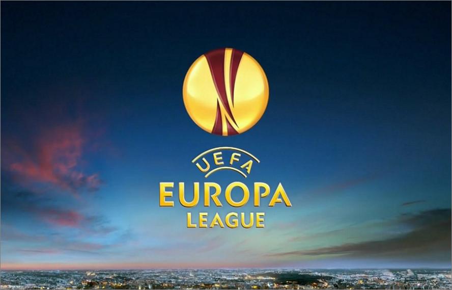 europa league match days