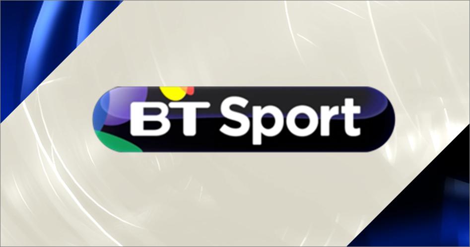 bt sport - photo #30