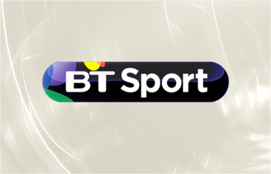 BT Sport opens up for October with free-to-air offerings