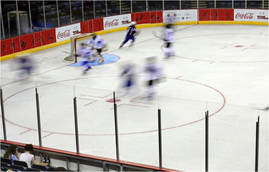 Elite League Ice Hockey moves to Premier Sports