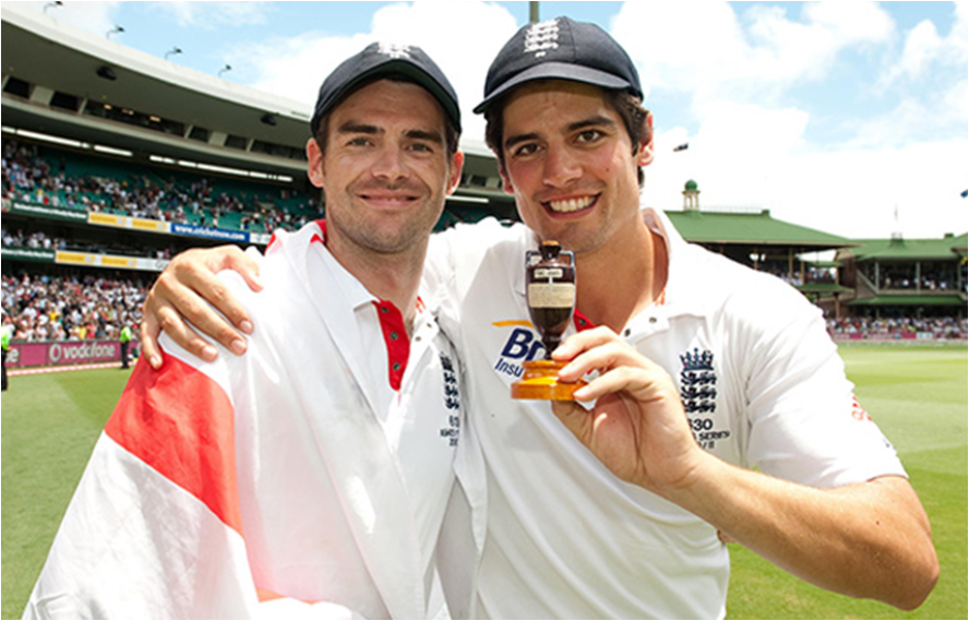 Sky's Pick channel to show free-to-air Ashes highlights