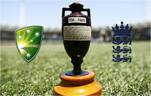 Ashes 2013/14: Australia v England live on Sky Sports