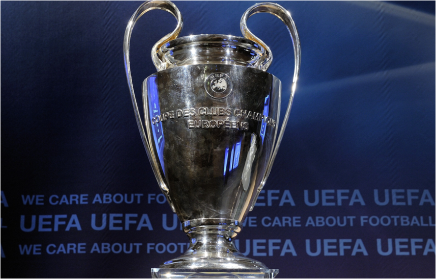 BT Sport wins exclusive Champions League and Europa League rights