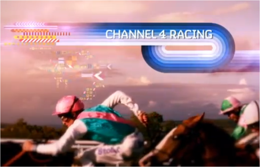 Channel 4 confirms 2014 racing coverage