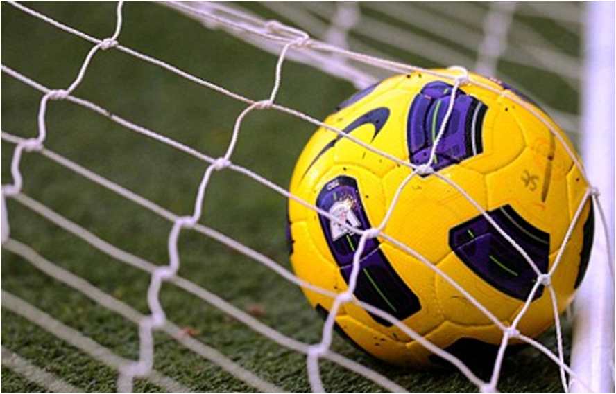 Premier League 2013/14: Sky & BT confirm February live games