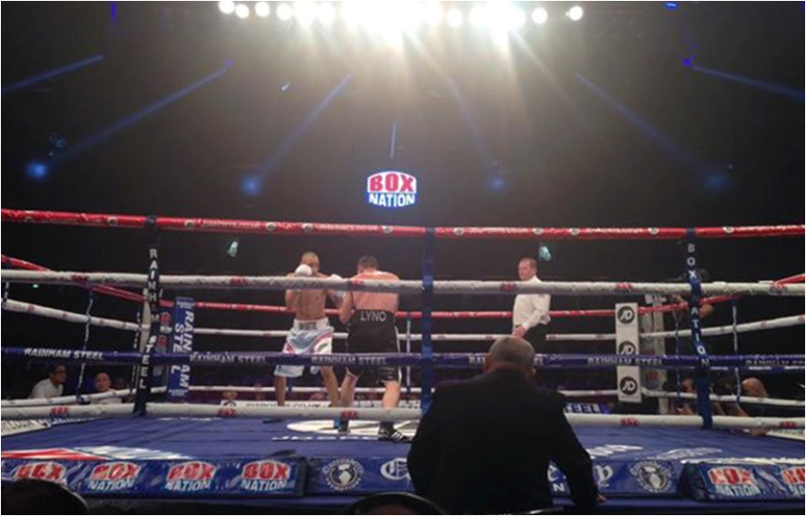 BoxNation to launch HD channel in 2014