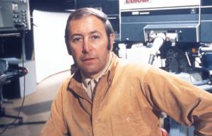 David Coleman: 1926-2013