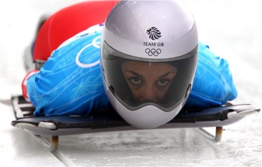 BBC to show Skeleton World Cup highlights