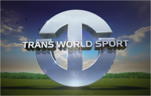 Trans World Sport returns to Channel 4 in 2014