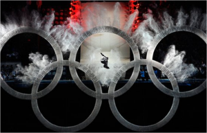 BBC confirms 2014 Winter Olympics coverage