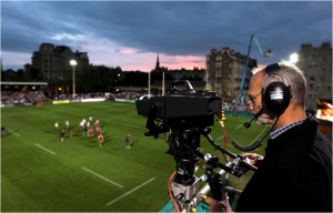 BT Sport confirms Aviva Premiership games for March/April