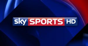 Sky Sports renews six major live TV deals