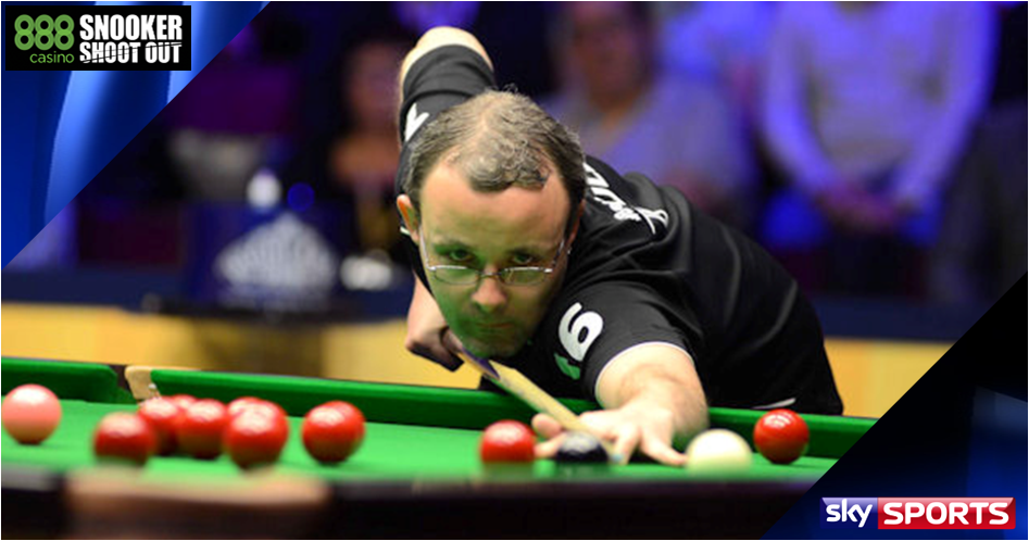 Snooker Shoot Out 2014 Live On Sky Sports Sport On The Box