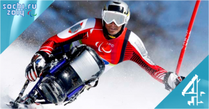 Channel 4 confirms Sochi 2014 Winter Paralympics plans