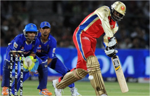Sky Sports wins Indian Premier League rights from 2015
