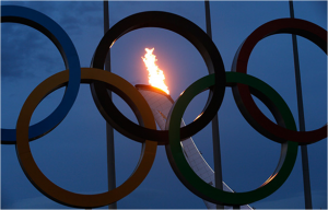 Sochi 2014 Winter Olympics Watch: Day 11 on BBC TV