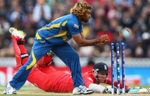 England tours to Sri Lanka to be shown live on Sky Sports